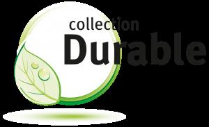DURABLE-collection-logo-environnement