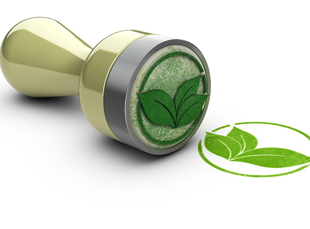 Environnement-ephemeride-edition-collaborer