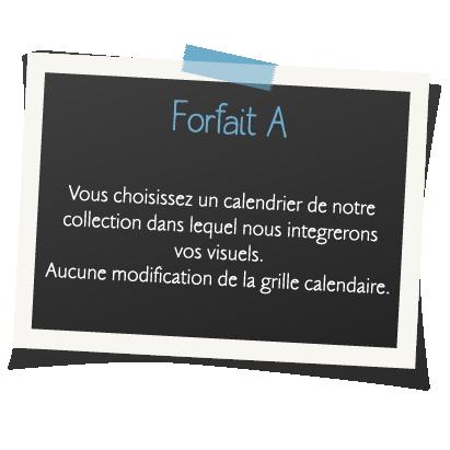 Forfait-A-ephemeride-edition-sur-mesure