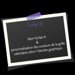 Forfait-B-ephemeride-edition-sur-mesure