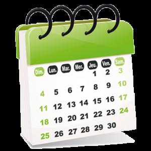 Picto-calendriers-sur-mesure-ephemeride-edition