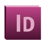 logo-adobe-indesign-ephemeride-edition