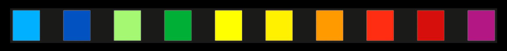 logo-ephemeride-edition-pantone