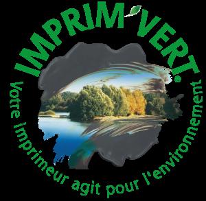 logo-ephemride-edition-Imprimvert-environnement-collaborer