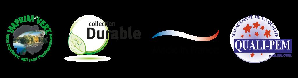 logos-qualité-éphéméride-edition