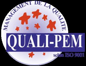 qualipem-2003-fabrication-qualité-logo