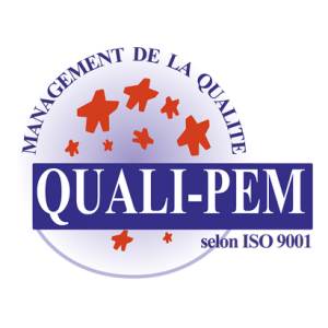 qualipem-2003-fabrication-qualité-logo-ephemeride-edition
