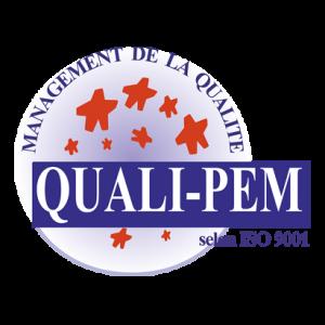 qualipem-2003-fabrication-qualité-logo-ephemeride-edition