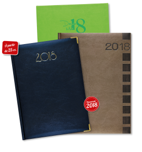 Ephemeride-Edition-Gamme-Medium_24-nouveautés-2018