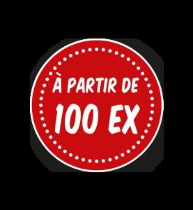 ephemeride-edition-calendriers-bacaire-avec-photos-2018