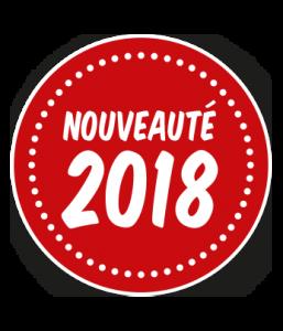 ephemeride-edition-illustré-compact-texte-nouveauté-2018