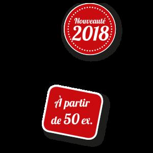 ephemeride-edition-picto-Bloc-Semainiers-A5-nouveautés-2018