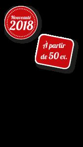 ephemeride-edition-picto-bloc-semainiers-A4-nouveautés-collection-2018