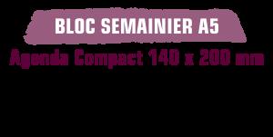 ephemeride-edition-texte-Bloc-Semainier-A5-2018