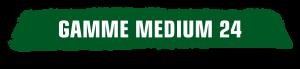 ephemeride-edition-texte-Gamme-medium-24-2018