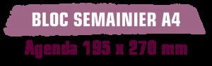 ephemeride-edition-titre-Bloc-Semainier-A4-2018