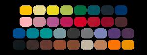 ephemeride-edition-collection-nouveautés-2018-différents-coloris-agendas-2
