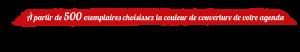ephemeride-edition-collection-nouveautés-2018-différents-coloris-agendas-3