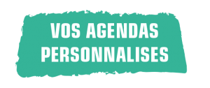 ephemeride-edition-gamme-collection-agendas-personnalises-nouveautes-2018