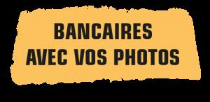 ephemeride-edition-gamme-collection-bancaires-avec-photos-nouveautes-2018