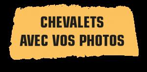 ephemeride-edition-gamme-collection-chevalets-avec-photos-nouveautes-2018