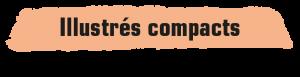ephemeride-edition-gamme-collection-illustres-compacts-nouveautes-2018