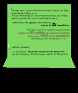 ephemeride-edition-texte-Agendas-collection-nouveautés-2018