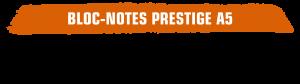 ephemeride-edition-texte-Bloc-Notes-prestige-A5-2018