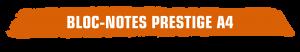 ephemeride-edition-texte-Ecriture-Bloc-Notes-Prestige-nouveautés-2018