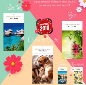 Calendriers-petit-illustré-compact-editeur-ephemeride-edition-2018